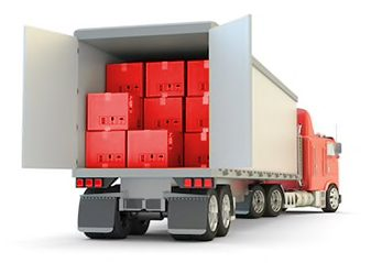 Home - Freight Shipping Quotes | LTL, Truckload, Intermodal