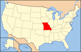 Missouri Freight Shipping Rates - Freight Shipping Quotes